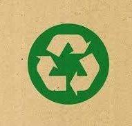 R E C I C A T                     Reciclatges de Catalunya